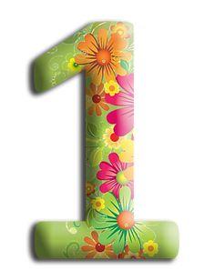 View album on Yandex. Printable Alphabet Letters, Printable Numbers, Math Numbers, Alphabet And Numbers, Nylon Flowers, Red Flowers, Birthday Countdown, Birthday Clips, Images Gif