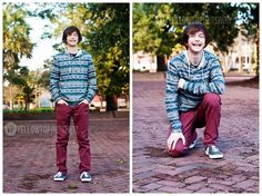 Great poses for young men    Yellowtop Photography » Blog