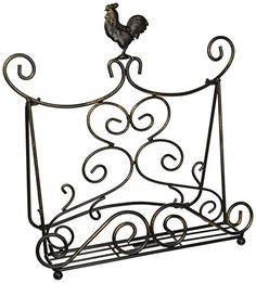 Paula Deen Pantryware Cookbook Stand -- Check out this great product.-It is an affiliate link to Amazon.