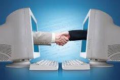 Servicios SEO, marketing web y marketing social. Consigue aumentar ventas y captar clientes con el mejor posicionamiento natural.