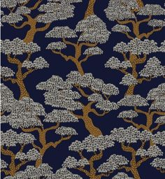 Arabesque, Deco, Textures Patterns, Ikat, Textiles, Tapestry, Quilts, Rugs, Florals