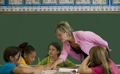 Psicopedagoga Ester Chapiro comenta sobre os limites que devem ser estabelecidos em sala de aula para, inclusive, favorecer o aprendizado.