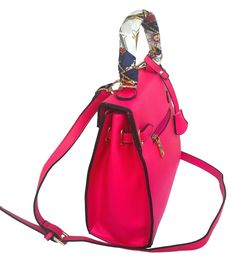 #Handbag #handbags #satchel# greybag #crossbodybag #bag #crossbodybag #totes #designerbag #fashion #grey #bags #purse #ladies #ladiespurse #womenshandbag #womenshandbags #teens #teenbags https://www.amazon.com/s?redirect=true&me=A1WAYWGF795YJ9&marketplaceID=ATVPDKIKX0DER&merchant=A1WAYWGF795YJ9