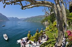 With a reputation as a luxury haunt of Hollywood A-listers, the Italian lakes aren't usually the go-to choice for affordable holidays – but they could be, says Donald Strachan