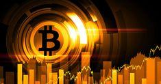Фундаментальные факторы невероятно многообещающие для долгосрочных перспектив биткоина, существует ряд факторов, которые, влияют на текущий восходящий тренд. Однако это не означает, что цена будет расти всегда. Обязательно произойдет падение цены на биткоин и есть как минимум четыре сигнала, которые могут об этом говорить. Blockchain, Stress, Neon Signs, Tsunami, Central Bank, Silver, Everything, Tsunami Waves, Psychological Stress