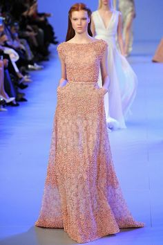 Nick Verreos: RUNWAY REPORT.....Paris Haute Couture Fashion Week: Elie Saab Haute Couture Spring/Summer 2014, Pics + Runway Video nickverrreos.blogspot.com450 × 675Search by image Elie Saab Haute Couture Spring/Summer 2014