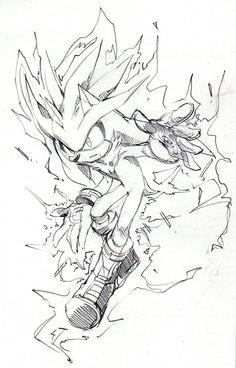 doodle by Lenmeu on DeviantArt