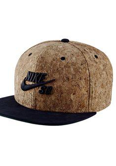1e6f475f7d7 NIKE SB HAT  CORK Trending Outfits