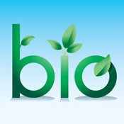 Search for Science Apps Biology Lessons, Ap Biology, Teaching Biology, Biology Classroom, Apple Apps, High School Classes, Teacher Tools, Ipod Touch, Concept