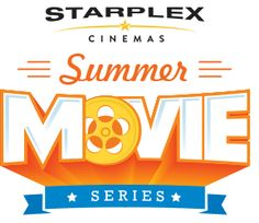 Cinemark Theatres - Movies  Tickets and Showtimes Www cinemark com summer movie clubhouse
