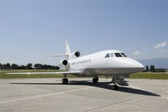 Falcon 900EX sn: 111, engines on MSP Gold #new2market #bizav http://www.globalair.com/aircraft_for_sale/Business_Jet_Aircraft/Dassault_Falcon_Jet/Falcon__900EX_for_sale_68967.html
