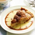 Irresistible Apple Dessert Recipes | Midwest Living