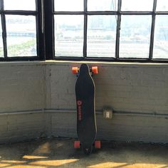 #manhattan on a #boostedboard is nothing short of awesome!