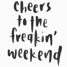 • • • • • #weekend #weekendvibes #finally #love #yeg #thankgod #cheers #bed #metime #saturday #goodmorning #goodmorningpost #buongiorno #coffeetime
