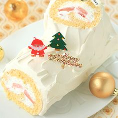 2013 Merry Christmas|【cotta*コッタ】通販サイト