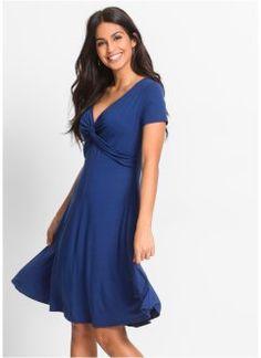 b86b25c31d0 Robes pour les femmes au meilleur prix – bonprix