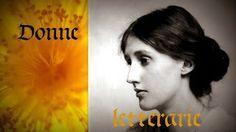 la bacheca dei libri: A Donne letterarie,  La Signora della Matematica, ...