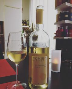 Perfect for a cozy Sunday afternoon with your love #romanianwine #bestwine #nomibio #sweetwine #nevertooearlyforwine #romantic #lunch #sunday #gent #ghent #belgium #romania #wine #sweet #desert #lovely #afternoon #instawine #instasunday #instadaily #instacool #instalove