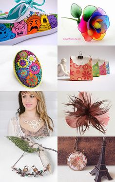 Gifts Miscellaneous    by Gilberto Vavalà on Etsy--Pinned with TreasuryPin.com