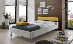 Bed Anello - Vastiau Godeau