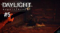 Daylight #5 - Verschwinde! - Let's Play Daylight