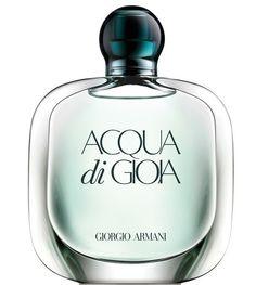 Armani Acqua Di Gioia Perfume 3.4 Oz Edp For Women - ACQDGI34SW