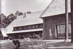 Carinhall Estate