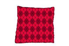 Kissen 60 x 60 cm MWL Design   von Living design e accessori MWL Design NL auf DaWanda.com