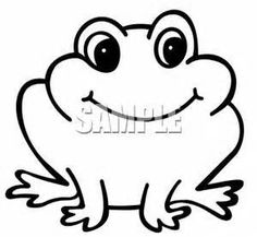 cute BLACK AND WHITE animal clip art - Bing images