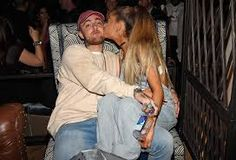 Image result for mac miller and ariana grande