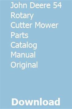 CASE 1080B EXCAVATOR PARTS BOOK MANUAL NEW 8-2791