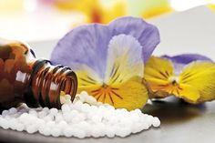 Entenda por que o México é o país mais avançado em homeopatia - ETpt