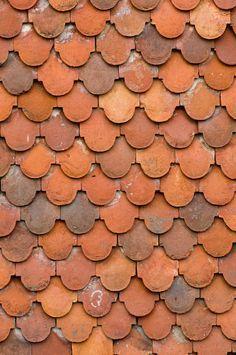 Bildresultat för terracotta