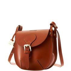 Dooney  Bourke: Alto Mini Bubble Bag