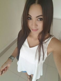 Have free com girl online without chatting register live sex assured, what