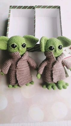 Crochet pattern in English The full crochet pattern consists of 15 pages of the detailed, step-by-. Crochet Toys Patterns, Amigurumi Patterns, Stuffed Toys Patterns, Knitting Patterns, Pattern Baby, Plush Pattern, Baby Patterns, Crochet Doll Clothes, Crochet Dolls