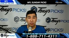 Sunday Free NFL Pro Football Picks and Predictions 10/15/17  https://www.fanprint.com/licenses/akron-zips?ref=5750