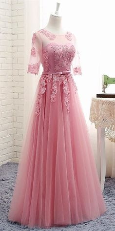 Charming Prom Dress,Long Prom Dresses,Prom Dresses,Evening Dress, Prom Gowns, Formal Women Dress,prom dress