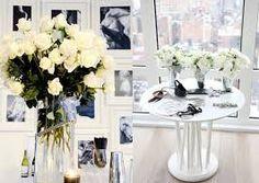 Kuvahaun tulos haulle aalto maljakko Cosy, Table Decorations, Inspiration, Furniture, Home Decor, Biblical Inspiration, Decoration Home, Room Decor, Home Furnishings