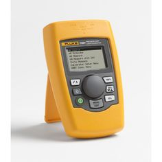 Fluke 709 Precision Loop Calibrator | Maplin