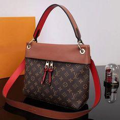 LANÇAMENTO Bolsa Louis Vuitton TUILERIES BESACE Caramelo - Premium  Linda bolsa Louis Vuitton, lançamento 2017 da marca!  Acesse e confira.  www.replicasdebolsa.com.br