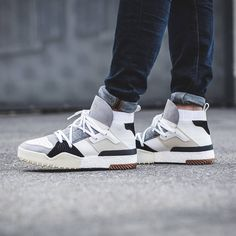 5082f4d3598 37 Best Adidas ALEXANDER WANG images in 2019