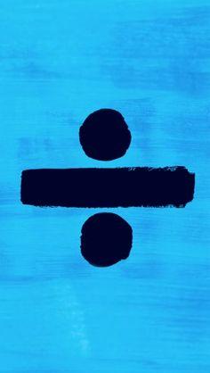 Melhor álbum
