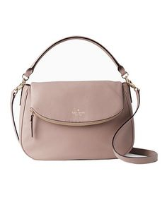ebd61211f07f This Porcini Boerum Place Devin Leather Hobo is perfect!