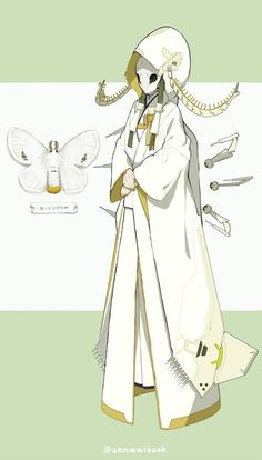 Fantasy Character Design, Character Drawing, Character Design Inspiration, Character Concept, Concept Art, Fantasy Characters, Anime Characters, Arte Cyberpunk, Cyberpunk Character