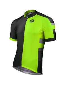 Ascent Air Cycling Jersey Men s Cycling Tips 0969a12c2