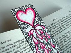 Crafts on Pinterest   Scoubidou, Bookmarks and Gimp Bracelets