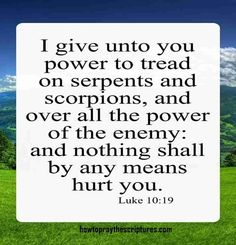 How to Pray the Scriptures — Bible Prayers, Bible Verses, Bible Quotes, Christian Answers, Songs