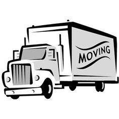 Shifting is a strenuous task and it appears more difficult when there is no one to help. Known movers in Kelowna bc make your task easy and carefully pack your belongings, you are not required to bother, just sit relax and enjoy your moving. Movers Nyc, Moving Services, Moving Companies, Moving Tips, Michael Kors Tops, Storage Solutions, How To Make, Stuff To Buy, Bachelor's Degree