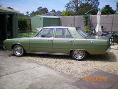 what would a 1968 chrysler ve valiant regal be valued at Plymouth Scamp, Chrysler Valiant, Australian Muscle Cars, Plymouth Valiant, Chrysler Cars, Dodge Dart, Car Manufacturers, Mopar, Custom Cars